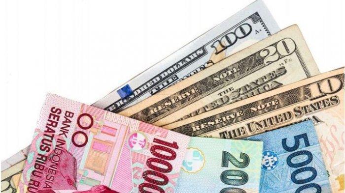Money Changer Terbaik di Jakarta Utara